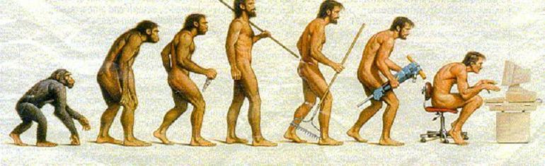 Ignoranti analogici e ignoranti digitali
