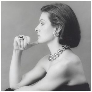Paloma fu in grado di creare un proprio brand personale in un'epoca in cui ancora non si parlava di rete e di personal branding.