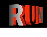 RunRadio intervista Alessandra Salimbene