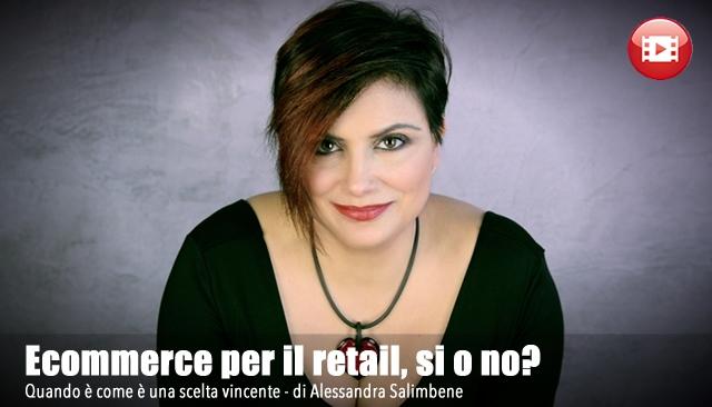 Retail tradizionale ed ecommerce, vale davvero la pena?
