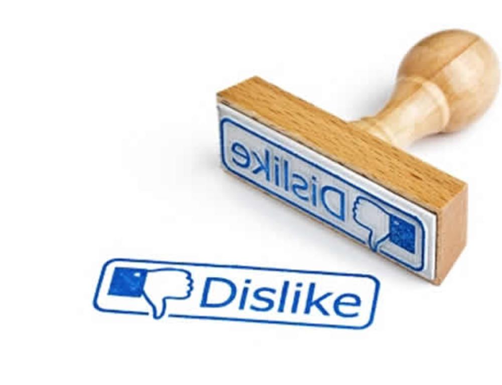 Facebook è lo specchio della tua rete