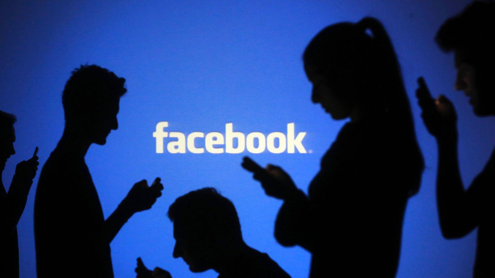 Luglio 2016: nuovo layout per le pagine Facebook. Ecco cosa è cambiato.