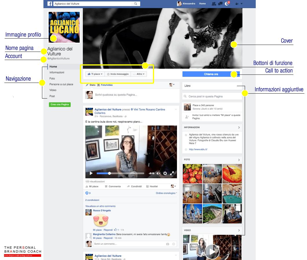 nuovo_layout_pagina_facebook_2016