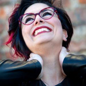Il marketing del sorriso