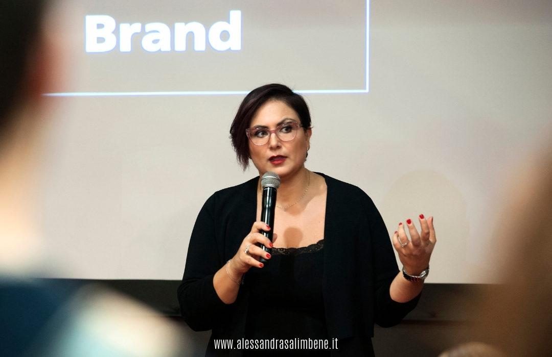 """""""Videomarketing che funziona"""" tra i workshop più visti del 2018 su Smau Academy"""