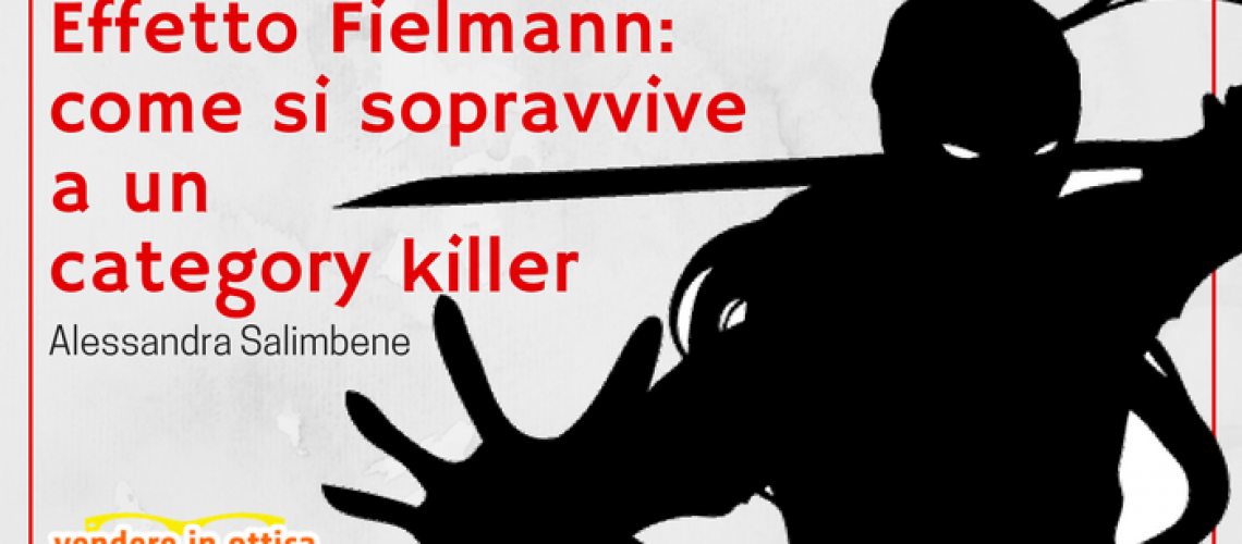 Fielmann_coverpost